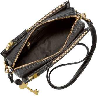 Fossil Handbags Clutches