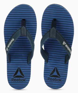 0be31808b Reebok Slippers   Flip Flops - Buy Reebok Slippers   Flip Flops Online For  Men at Best Prices in India