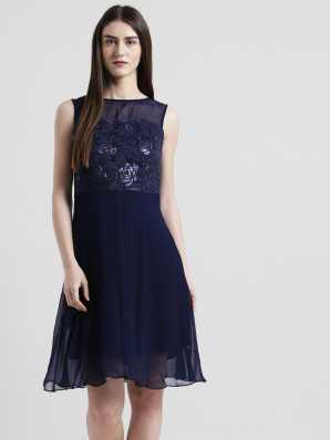 90e6fbf67e6 Dresses Online - Buy Stylish Dresses For Women Online on Sale ...