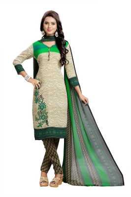 8cdecc539d Suit Design - Buy Latest Punjabi Suit Designs online at best prices ...