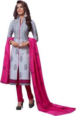 Patiala Suits - Buy Patiala Salwar Suit Designs online at best
