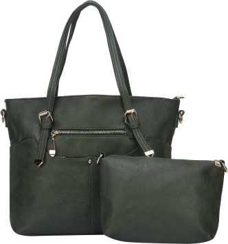 Fiona Trends Handbags