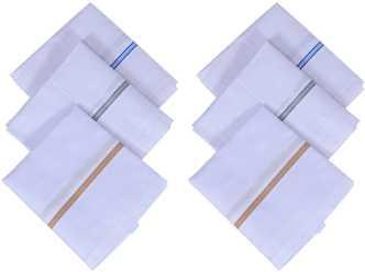 03c9dd816aa65 Handkerchiefs for Men - Buy Mens Handkerchiefs Online at Best Prices in  India