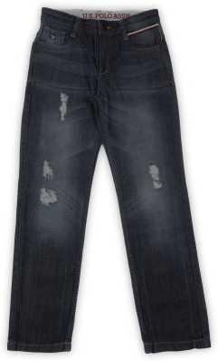 4c78b3c4 Boys Jeans - Buy Jeans For Boys Online In India At Best Prices -  Flipkart.com