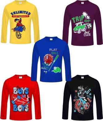 Polos T Shirts For Boys Buy Kids T Shirts Boys T Shirts