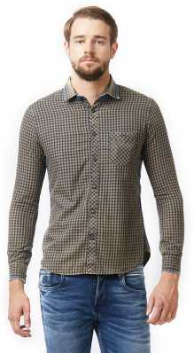 Killer Shirts - Buy Killer Shirts Online at Best Prices In