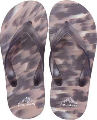 84fee7e5f Flaunters Footwear - Buy Flaunters Footwear Online at Best Prices in ...