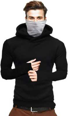 Sweatshirts - Buy Sweatshirts   Hoodies   Hooded Sweatshirt Online ... a299be391