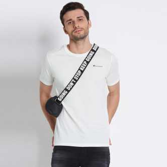 cdae278ca1fa Champion Men Mens Clothing - Buy Champion Mens Clothing for Men Online at  Best Prices in India