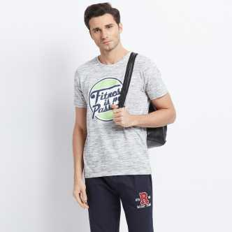 01c3f4be8 Spunk Clothing - Buy Spunk Clothing Online at Best Prices in India ...