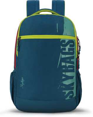 346fd86cf Skybags Backpacks - Buy Skybags Backpacks Online at Best Prices In India
