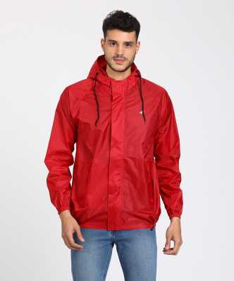 03f4796a165d Red Jackets - Buy Red Jackets Online at Best Prices In India ...