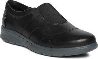 f53d4ad450bd Clarks Womens Footwear - Buy Clarks Womens Footwear Online at Best ...
