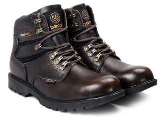672a89f297b Bacca Bucci Footwear - Buy Bacca Bucci Footwear Online at Best ...