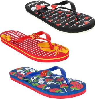 a275376a6c06f Slippers   Flip Flops For Womens - Buy Ladies Slippers