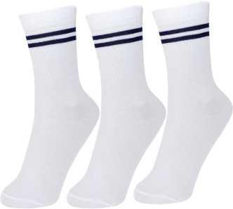 de9ae967199e1 Socks For Girls - Buy Girls Socks Online at Best Prices in India ...
