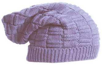 e46279fc131 Purple Caps - Buy Purple Caps Online at Best Prices In India ...