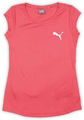 Puma Kids Clothing - Buy Puma Kids Clothing Online at Best Prices In India   bb94f0215