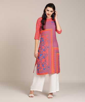 fa0b6192ce017 Global Desi Womens Clothing - Buy Global Desi Womens Clothing Online at  Best Prices In India | Flipkart.com