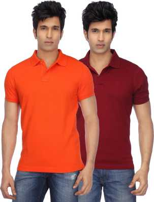 d40ab044 Funky Guys Tshirts - Buy Funky Guys Tshirts Online at Best Prices In India  | Flipkart.com