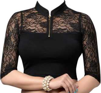 6d892fbc31858c Saree Blouses | Buy Designer Readymade Blouses for Women | Latest ...