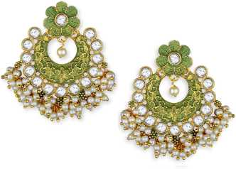 87298ec9b38c9 Diamond Jewellery - Diamond Jewellery Designs Online | Flipkart.com
