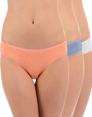 a97993e4c94 Panties - Buy Ladies Underwear Undergarments Online at Best Prices in India
