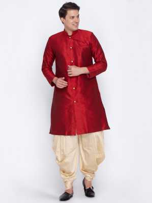 fbfc6a65f830d4 Sherwani (शेरवानी) For Men- Buy Wedding Sherwani Suits/Kurta ...