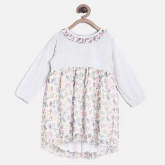 ba9a10c52e9ac Girls Dresses Skirts Online - Party Wear Dresses For Girls Online At ...