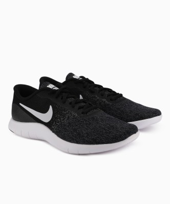 07f19ca465bc9 Nike Shoes For Women - Buy Nike Womens Footwear Online at Best ... NIKE FLEX