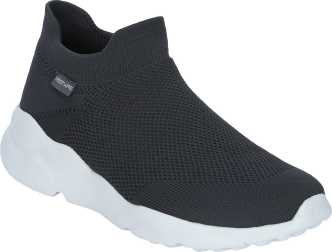 ab2b13606f32bd Red Tape Mens Footwear - Buy Red Tape Mens Footwear Online at Best Prices  in India