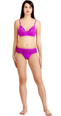 9e6d5d5dfc303 Swimwear - Buy Swimming Costume / Swimsuits for Women Online at Best ...