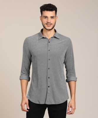 ab748dbe2f Indian Terrain Clothing - Buy Indian Terrain Clothing Online at Best Prices  in India