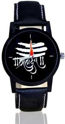 Boys Watches - Buy Boys Watches Online at Best Prices in