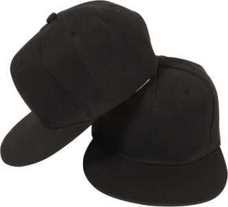 fe72f70a30c Ilu Caps - Buy Ilu Caps Online at Best Prices In India