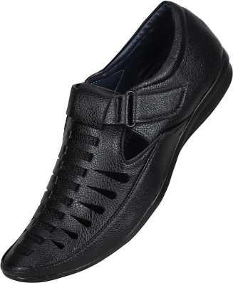 e93955d445c0 Mens Sandals Floaters for Men