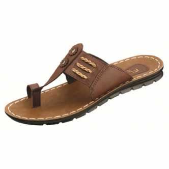 772510c08ea29 Flite Footwear - Buy Flite Footwear Online at Best Prices in India ...