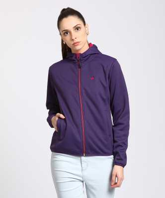 aec5961bd29e Women Winter Jackets - Buy Winter Jackets for Women Online at Best ...