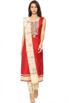 354e39e513 Soch Salwar Suits - Buy Soch Salwar Suits Online at Best Prices In ...