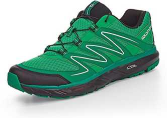 size 40 ecf1e b5226 Salomon Shoes - Buy Salomon Shoes online at Best Prices in ...