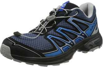 15d424503 Salomon Shoes - Buy Salomon Shoes online at Best Prices in India ...