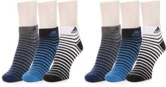 Buy At For Men Prices Socks Best In India Online Mens XBHE1xnWwq
