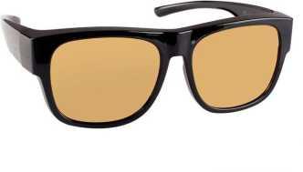 7e3387748f8d Polaroid Sunglasses - Buy Polaroid Sunglasses Online at Best Prices ...