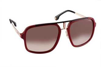 470806ebbed0 Carrera Sunglasses - Buy Carrera Sunglasses Online at Best Prices in ...