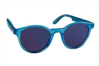 d99039057 Carrera Sunglasses - Buy Carrera Sunglasses Online at Best Prices in ...
