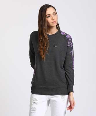 d4d16e8e56a Winter & Seasonal Wear - Buy Winter Wear Online for Women at Best ...
