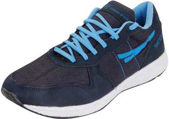 9059222595 Sega Sports Shoes - Buy Sega Sports Shoes Online at Best Prices In ...