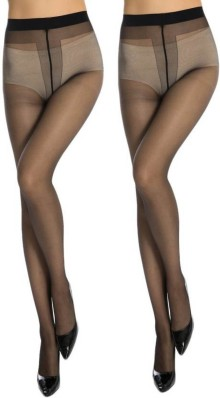 Party of five pantyhose consider, that