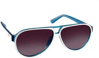 d0b5d9f26c Lacoste Sunglasses - Buy Lacoste Sunglasses Online at Best Prices in ...
