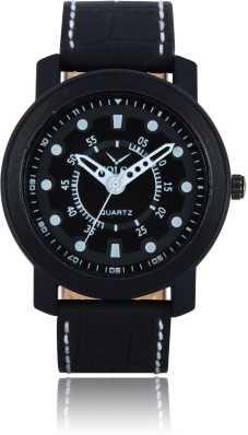 09c26642d Waterproof Watches - Buy Waterproof Watches online at Best Prices in ...